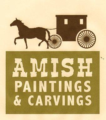 amish-logo-.jpg