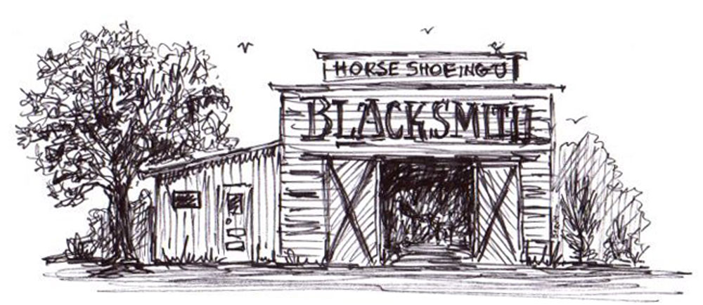 blacksmith-shop-.jpg