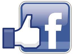 facebook-logo-.jpeg