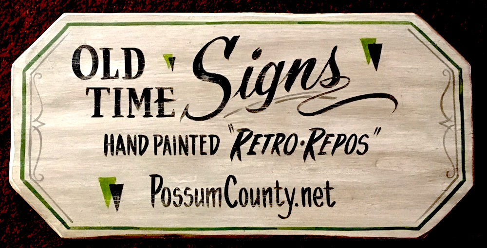 old-time-signs-2-.jpg