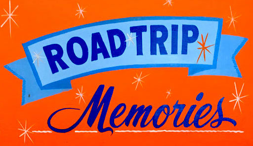 road-trip-logo-.jpg
