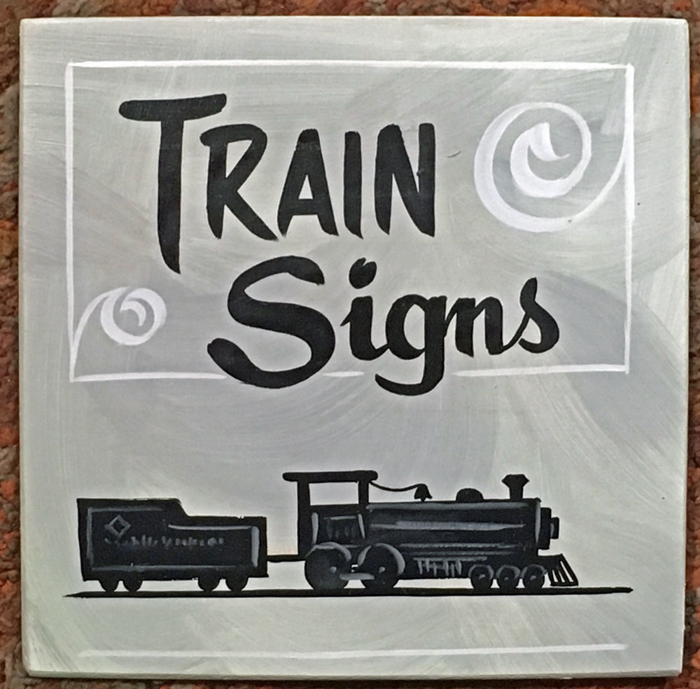 train-logo-.jpg